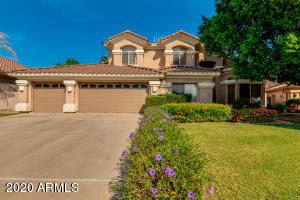 5544 E HELENA Drive, Scottsdale, AZ 85254