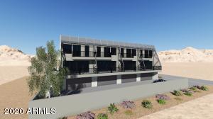 7407 E MINNEZONA Avenue, Scottsdale, AZ 85251