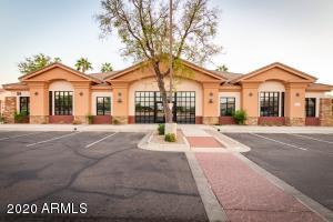 55 S MCQUEEN Road, Gilbert, AZ 85233