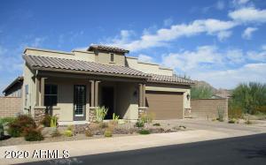 6050 E SANTA CRUZ Drive, Scottsdale, AZ 85266