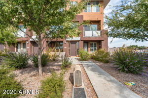6605 N 93RD Avenue, 1047, Glendale, AZ 85305