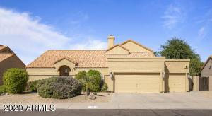 3914 E TANGLEWOOD Drive, Phoenix, AZ 85048