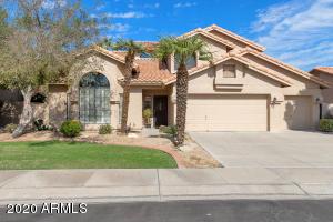 3532 E WINDSONG Drive, Phoenix, AZ 85048