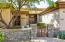30858 N 78TH Place, Scottsdale, AZ 85266