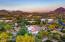 3544 E ROSE Lane E, Paradise Valley, AZ 85253