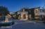 10947 E WINGSPAN Way, Scottsdale, AZ 85255