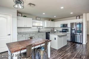 37864 N AMY Lane, San Tan Valley, AZ 85140