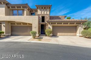 19700 N 76TH Street, 2145, Scottsdale, AZ 85255
