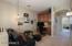 Office/Den area