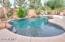 19106 N ARBOR Drive, Maricopa, AZ 85138