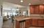 5450 E DEER VALLEY Drive, 4215, Phoenix, AZ 85054
