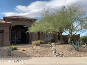 10835 E ACACIA Drive, Scottsdale, AZ 85255