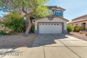 4023 W ROSE GARDEN Lane, Glendale, AZ 85308
