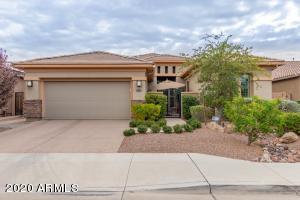 30309 N 53rd Street, Cave Creek, AZ 85331