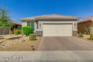 3712 E SOPHIE Lane, Phoenix, AZ 85042