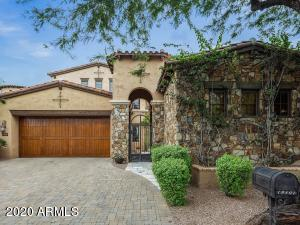 19501 N 101ST Street, Scottsdale, AZ 85255