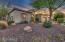 12731 W JASMINE Trail, Peoria, AZ 85383