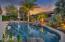 Civitas Model with 2 bedrooms/2 baths/den/pool/spa/lots of upgrades