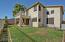 1213 W STELLA Lane, Phoenix, AZ 85013