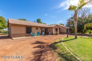 4337 N 192ND Lane, Litchfield Park, AZ 85340