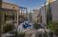 27807 N 103RD Place, Scottsdale, AZ 85262