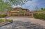 19700 N 76TH Street, 2159, Scottsdale, AZ 85255
