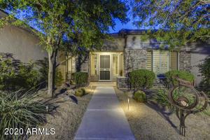 6069 E IRONWOOD Drive, Scottsdale, AZ 85266
