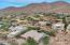 11808 E LARKSPUR Drive, Scottsdale, AZ 85259