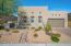34681 N 73RD Street, Scottsdale, AZ 85266