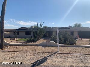 9143 W HATFIELD Road, Peoria, AZ 85383