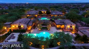 10042 E HILLSIDE Drive, Scottsdale, AZ 85255