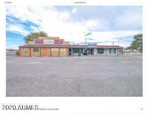 505 W MAIN Avenue, Casa Grande, AZ 85122