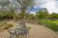 19969 N 101st Place, Scottsdale, AZ 85255