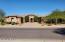 3948 E NAVIGATOR Lane, Phoenix, AZ 85050