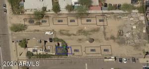 16005 N 31ST Street, B, Phoenix, AZ 85032
