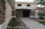 403 W KNIGHT Lane, Tempe, AZ 85284