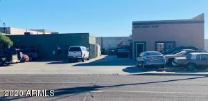1927 W PEORIA Avenue, Phoenix, AZ 85029