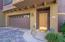 3935 E ROUGH RIDER Road, 1337, Phoenix, AZ 85050