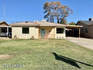 2825 N GREENFIELD Road, Phoenix, AZ 85006