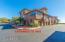 19777 N 76TH Street, 2257, Scottsdale, AZ 85255