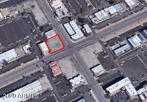 13210 N VERDE RIVER Drive, 2A, Fountain Hills, AZ 85268