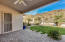 2228 E ROCKLEDGE Road, Phoenix, AZ 85048