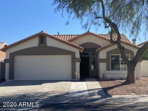 11323 W LAWRENCE Lane, Peoria, AZ 85345