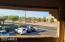 8155 E ROOSEVELT Street, 215, Scottsdale, AZ 85257