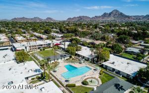1277 E MARYLAND Avenue, A, Phoenix, AZ 85014