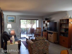 3825 E CAMELBACK Road, 167, Phoenix, AZ 85018
