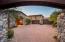 42290 N 100TH Way, Scottsdale, AZ 85262