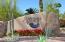 10686 E BELLA VISTA Drive, Scottsdale, AZ 85258
