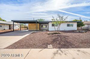 6519 E HOLLY Street, Scottsdale, AZ 85257