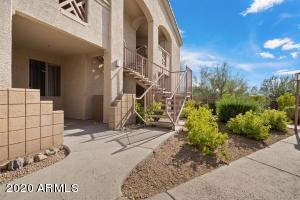 29606 N Tatum Boulevard, 127, Cave Creek, AZ 85331